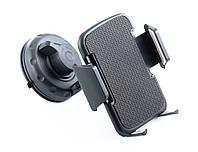 Автомобильный держатель для телефона Белавто ДУ15