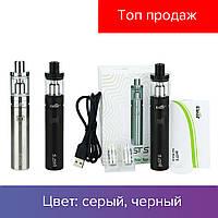 ELEAF iJust S - электронная сигарета, 3000mAh, вэйп, vape
