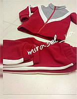 9772cf56 Спортивный костюм женский велюровый зимний оптом в Украине. Сравнить ...