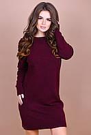 Женское платье-туника, размер 44-48. Турция