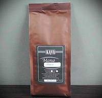 Зерновое кофе Nicaragua Maragogype 250 г