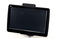 "Навигатор GPS Pioneer 8005 (7"" / RAM 128 Mb / 8 Gb)"