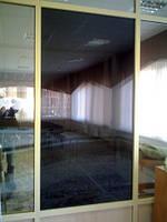 Солнцезащитные пленки для окон и интерьера в Одессе и в Украине замеры и консультации гарантии