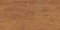 Granorte VinylCork PRO (Гранорте ВинилКорк Про) Dune 136 019 05