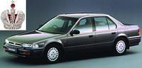 Автостекло, лобовое стекло на HONDA (Хонда) ACCORD 4  CB3 / CB7   (1990 - 1993)