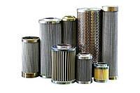 HY-PRO Гидравлические фильтры, фото 1