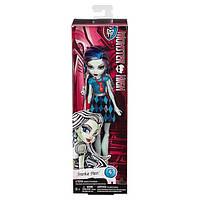 Кукла Monster High из серии «Моя монстро-подружка» в ассорт. (DKY17-1)