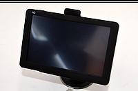 "Навигатор GPS  Pioneer 5003 (5"" / RAM 256 Mb / 8 Gb)"
