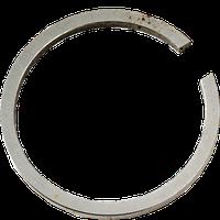 Кольцо коробки раздаточной, 52-1802097