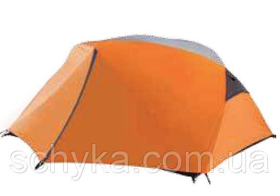 Палатка 2-х местная Norfin Begna 2 NS-10108