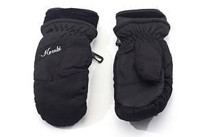 Перчатки Kombi DOWNY WG W размер L