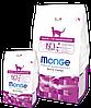 Корм Monge Cat Adult