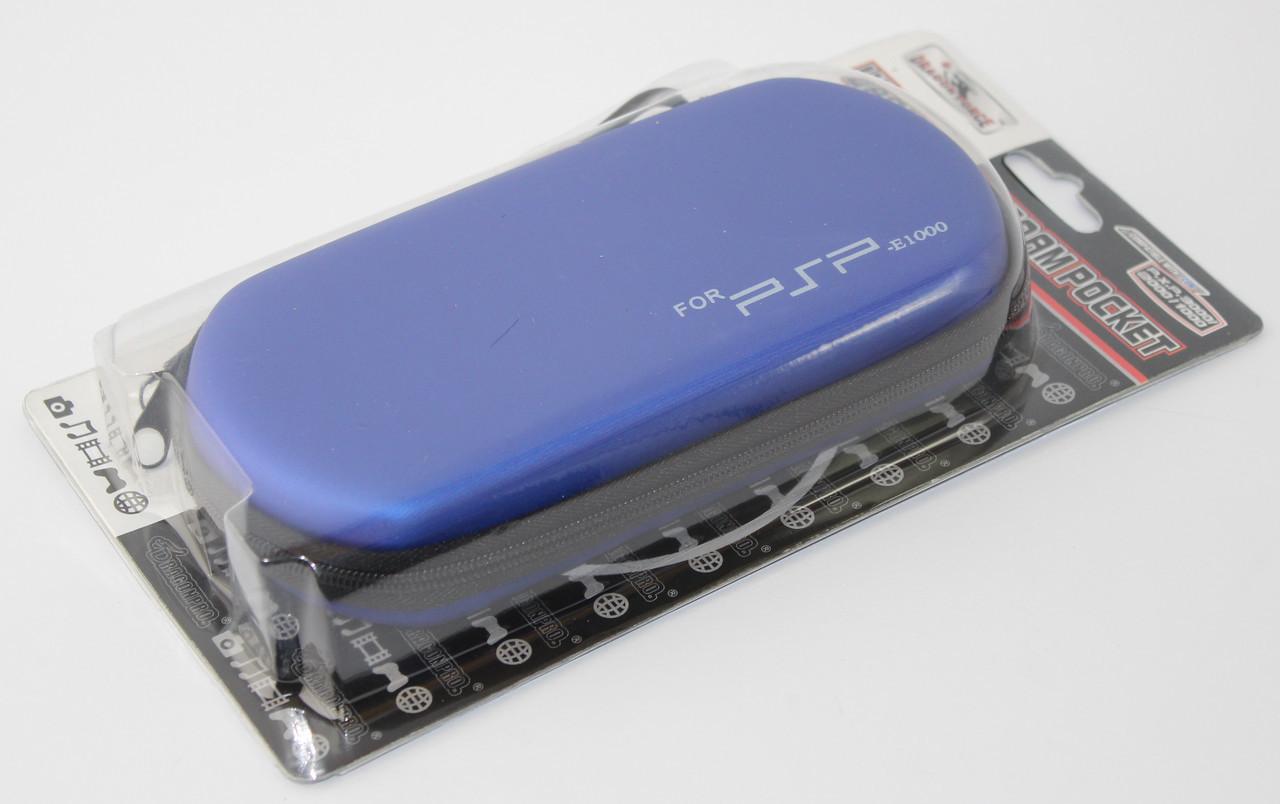 Чехол для PSP 3000/2000/1000