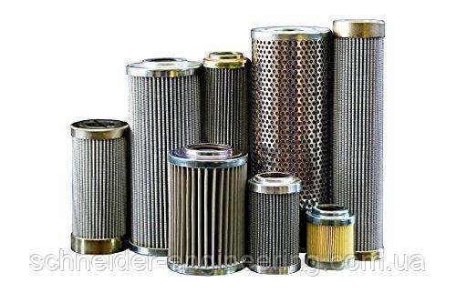 HY-PRO Гидравлические фильтры