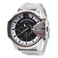 Часы Diesel 10 Bar — Купить Недорого у Проверенных Продавцов на Bigl.ua d4081b9f63094