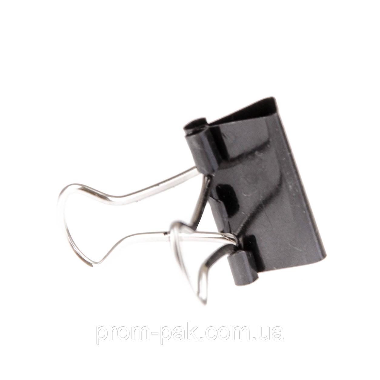 Биндеры для бумаги 15 мм