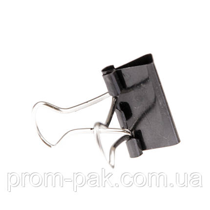 Биндеры для бумаги 15 мм, фото 2