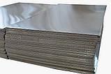 Лист алюминиевый, марка алюминия АМг3Н2, ГОСТ 21631-76 , фото 3