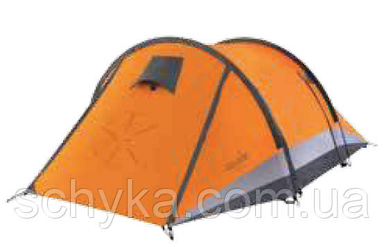 Палатка 3-х местная Norfin Glan 3 NS-10110