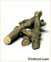 Керамическая имитация дров Madera (набор)