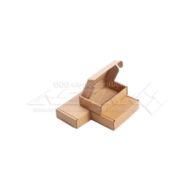 Картонные коробки самосборные. Картонные коробки купить. Упаковочные коробки. Изготовление картонных коробок на заказ.