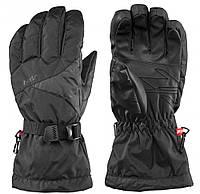 Перчатки Zanier LOFER, фото 1