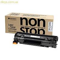 Картридж PrintPro NonStop (PP-C725NS) Canon LBP-6000/6020/MF3010 (аналог Canon 725)