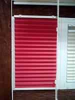 Рулонные шторы плиссе КРАШ ПЕРЛА производство под заказ в Одессе приглашаем дилеров