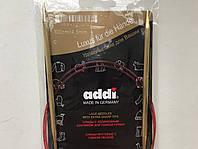 Спицы Addi 100 см 4,5 мм
