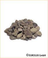 Камни для биокамина Lava (набор)
