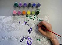 Как выбрать свою первую раскраску