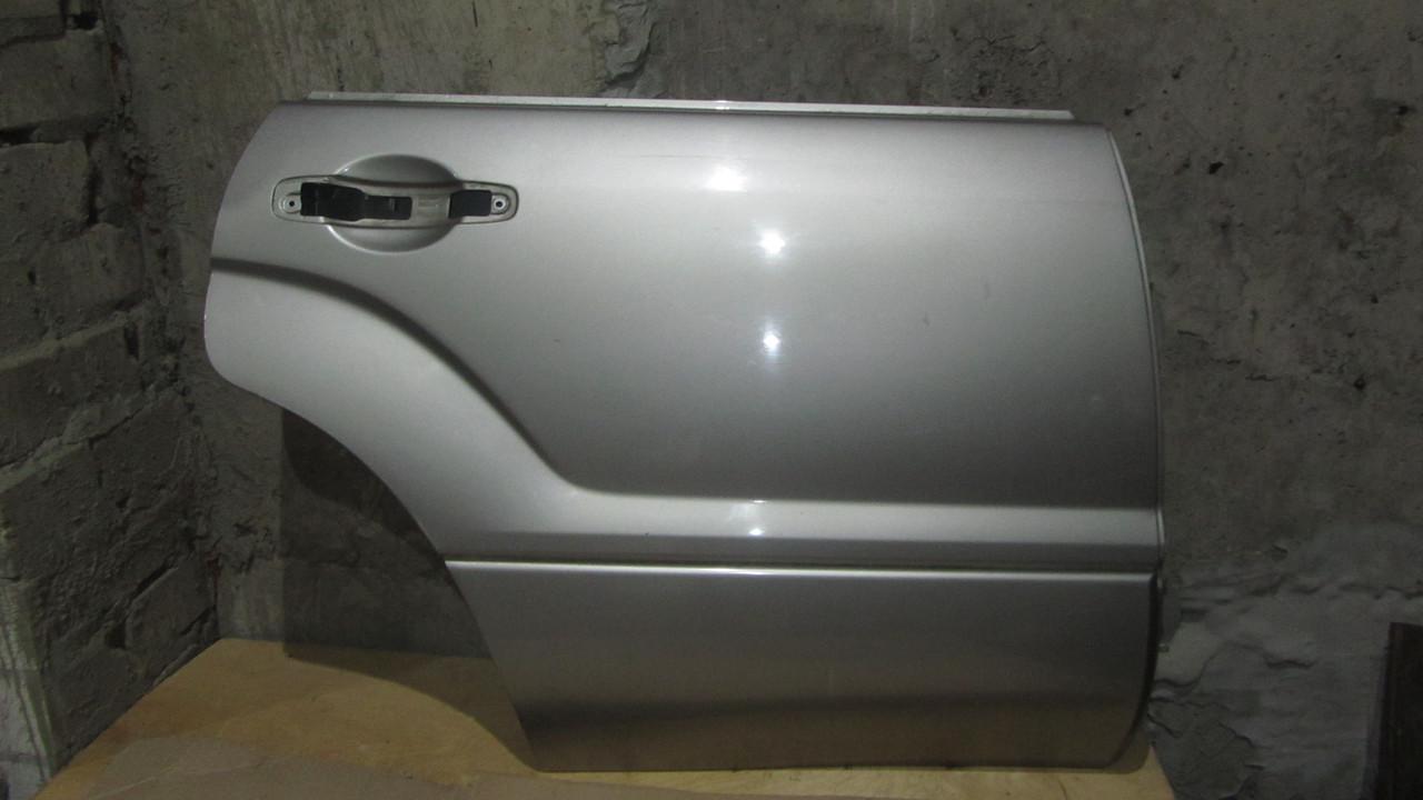Дверь задняя правая Subaru Forester S11 60409SA0029P