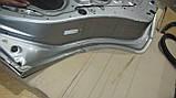 Дверь задняя правая Subaru Forester S11 60409SA0029P, фото 4