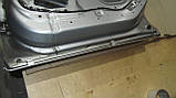 Дверь задняя правая Subaru Forester S11 60409SA0029P, фото 5