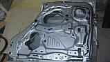Дверь задняя правая Subaru Forester S11 60409SA0029P, фото 6