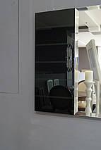 Зеркало Royal, фото 3