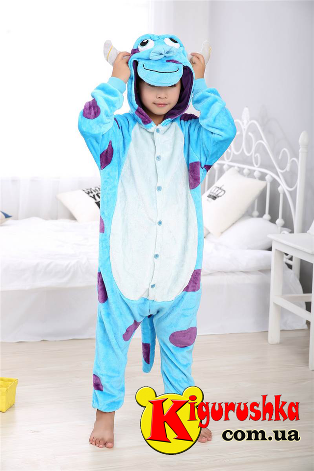 при необходимости размеры по выбранной модели пижамы Кигуруми 196c1d571ebc9