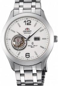 29e2d0c7 Мужские Часы Orient CDB05001W0 — в Категории