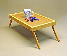 Столик-поднос для завтрака Орегон