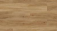 Ger Floor Artline WOOD(Гер Флор Артлайн) 0503 Quartet