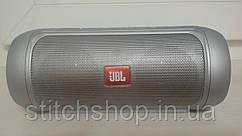 Беспроводная Портативная Bluetooth колонка JBL CHARGE 2+