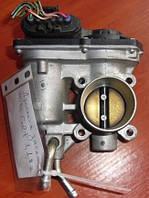 Дроссельная заслонка электр Mitsubishi Colt 1.1 12V MN149258
