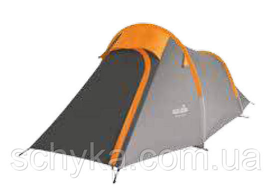 Палатка AL-дуги 2-х местная  Norfin Roxen  2 Alu NS-10306