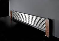 Радиатор Wood Panel 60300XL