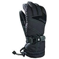 Перчатки Kombi Original mens размер S, black