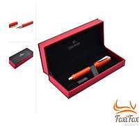Ручка в подарочной коробке