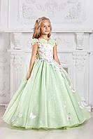 Платье выпускное детское нарядное 1109, фото 1