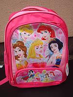 Школьные рюкзаки (детские и подростковые)