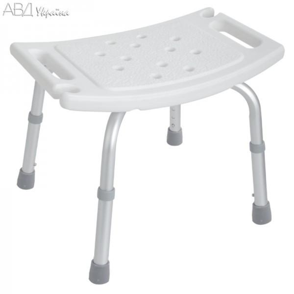 2331411 Крісло у ванну