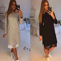 Платье -футляр в Украине. Сравнить цены, купить потребительские ... 8d374156176